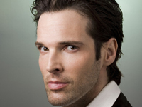 Book Hugh Panaro for your next corporate event, function, or private party.
