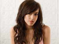 Book Kate Voegele for your next corporate event, function, or private party.