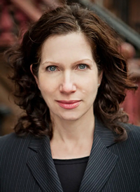 Book Amy Waldman for your next corporate event, function, or private party.