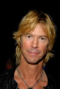 Book Duff McKagan for your next corporate event, function, or private party.