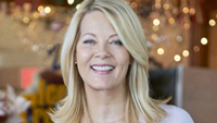 Book Barbara Niven for your next corporate event, function, or private party.