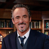Book David Feherty for your next corporate event, function, or private party.