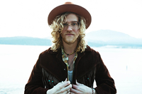 Book Allen Stone for your next corporate event, function, or private party.