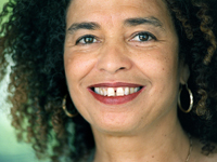 Book Angela Davis for your next corporate event, function, or private party.
