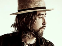 Book Jackie Greene for your next corporate event, function, or private party.