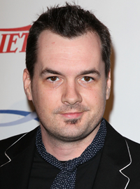Book Jim Jefferies for your next corporate event, function, or private party.