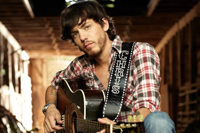 Book Chris Janson for your next corporate event, function, or private party.