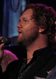 Book David Phelps for your next corporate event, function, or private party.