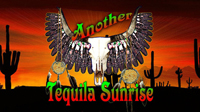 Book Another Tequila Sunrise for your next corporate event, function, or private party.