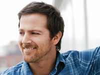 Book Kip Moore for your next corporate event, function, or private party.