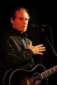 Book J. D. Souther for your next corporate event, function, or private party.