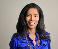 Book Judy Smith for your next corporate event, function, or private party.