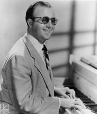 Book George Shearing Quintet for your next corporate event, function, or private party.