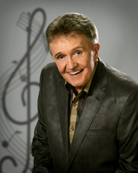 Book Bill Anderson for your next corporate event, function, or private party.