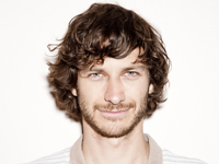 Book Gotye for your next corporate event, function, or private party.