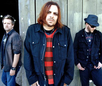 Book Seether for your next corporate event, function, or private party.