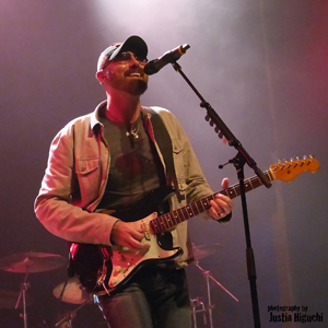 Book Corey Smith for your next corporate event, function, or private party.
