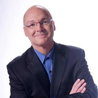 Book Jeff DeGraff for your next corporate event, function, or private party.