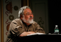 Book George Lakoff for your next corporate event, function, or private party.