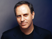 Book Andy Serwer for your next corporate event, function, or private party.