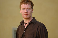 Book Glen Hansard for your next corporate event, function, or private party.