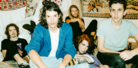 Book Grouplove for your next corporate event, function, or private party.