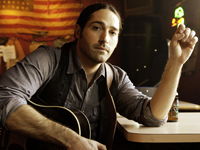 Book Josh Thompson for your next corporate event, function, or private party.