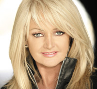 Book Bonnie Tyler for your next corporate event, function, or private party.
