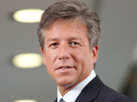 Book Bill McDermott for your next corporate event, function, or private party.