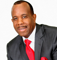 Book Charles Ellis for your next corporate event, function, or private party.