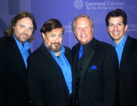 Book Jimmy Stephens And The Safaris for your next corporate event, function, or private party.