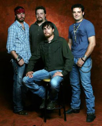 Book Micky And The Motorcars for your next corporate event, function, or private party.