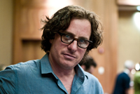 Book Davis Guggenheim for your next corporate event, function, or private party.