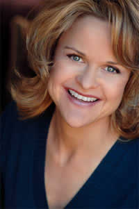 Book Susan Isaacs for your next corporate event, function, or private party.