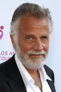 Hire Jonathan Goldsmith as