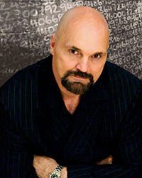 Book Jim Karol for your next corporate event, function, or private party.