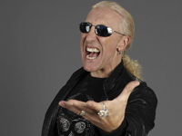 Book Dee Snider for your next corporate event, function, or private party.