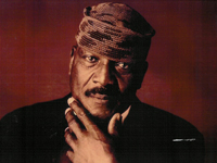 Book Jim Brown for your next corporate event, function, or private party.