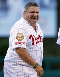 Book John Kruk for your next corporate event, function, or private party.