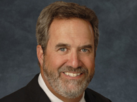 Book Dan Fouts for your next corporate event, function, or private party.
