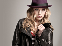 Book ZZ Ward for your next corporate event, function, or private party.