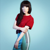 Book Carly Rae Jepsen for your next corporate event, function, or private party.