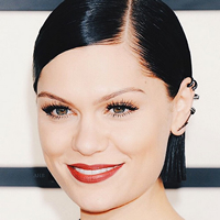 Book Jessie J for your next corporate event, function, or private party.