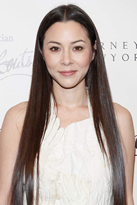 Book China Chow for your next corporate event, function, or private party.