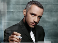 Book Eros Ramazzotti for your next corporate event, function, or private party.