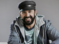 Book Juan Luis Guerra for your next corporate event, function, or private party.