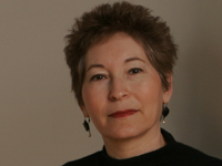 Book Elinor Lipman for your next corporate event, function, or private party.