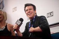 Book Philip DeFranco for your next corporate event, function, or private party.