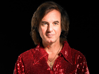 Book Hot August Night - Neil Diamond Tribute for your next corporate event, function, or private party.