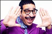 Book Erik Griffin for your next corporate event, function, or private party.
